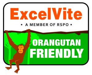 Orang Utan Friendly - EVNol aus nachhaltigen Plantagen in Malaysia